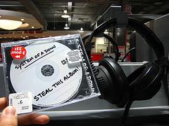 steal_this_album